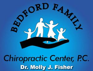 Bedford Family Chiropractic Center, PC